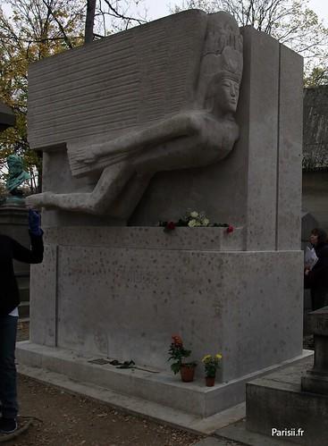 Oscar Wilde - écrivain