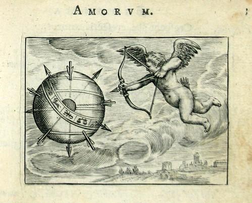 02- Conservat cuncta Cupido-Cupido atraviesa el Cielo y la Tierra con sus flechas