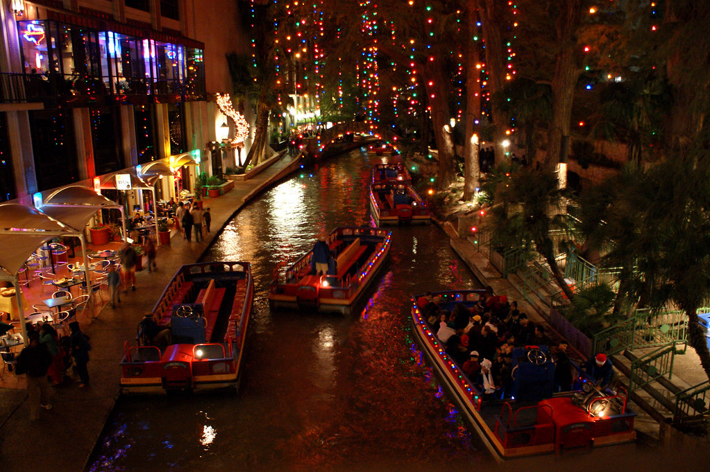 Riverwalk DSC01235