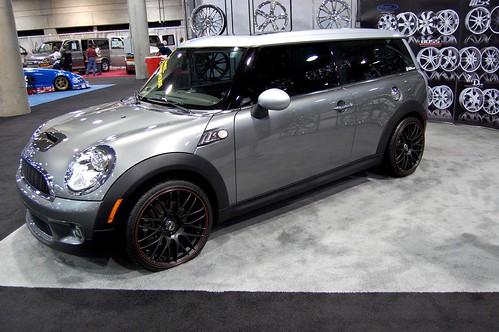 auto show 113