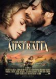 australia6_large