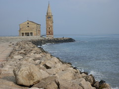 SDC10012 (fra71m) Tags: caorle