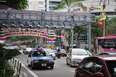 DSC_4598 (gtknj) Tags: nikon singapore d300