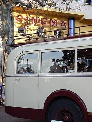 devant le cinema le pagnol.jpg