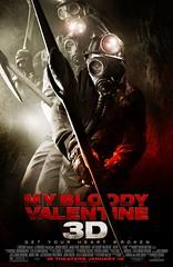 my_bloody_valentine_3d_ver3