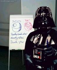 Starwars Brainstorm.jpg