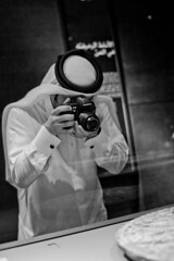 Museum of Islamic Art - Doha in a Photographer's lens (| Rashid AlKuwari | Qatar) Tags: eye art museum photographer islam olympus arabic arabia e3 arabian bu islamic doha qatar yal zag rashid الإسلام قطر الدوحة اسلام الاسلام إسلام الإسلامي alkuwari المتحف الاسلامي lkuwari esoz tumbah 3amik
