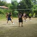 Olahraga Gembira VII - 35