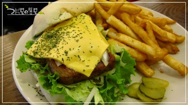 An Burger_06