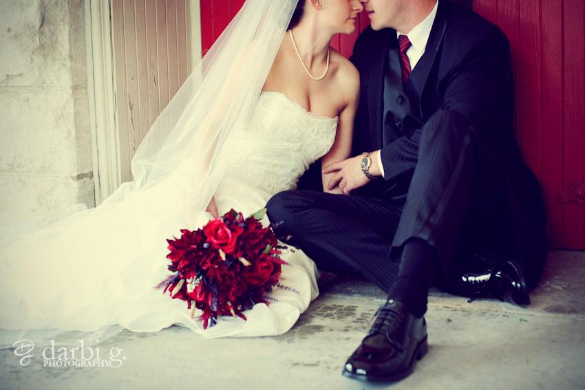 Darbi G Photography-wedding-pl-_MG_2518-fg