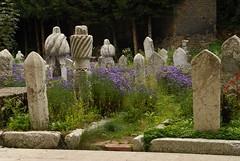 Tombs (Andorej) Tags: sarajevo bosnia hercegovina bosna