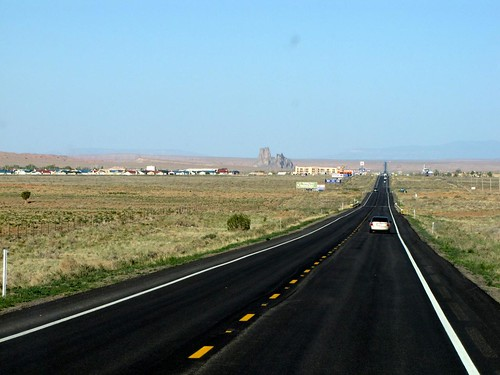 Arizona Road-3