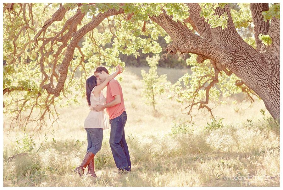 tree meadow2