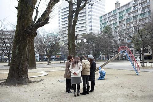 JJ0129.023 福岡市中央区 5DII ef35 2#