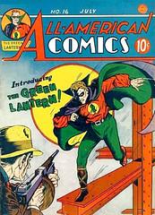 all-american-comics-16