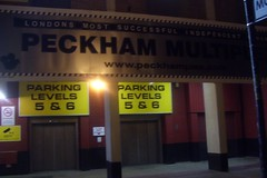 Picture of PeckhamPlex