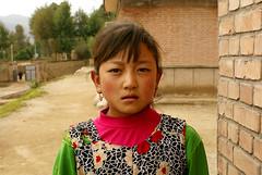 03158 (rudenoon) Tags: cn sony amdo nomad tibetan  qinghai  trika dslra100    jimgourley