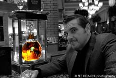 I'll Take Three of These to Go, Please (zeema999) Tags: vegas rio buzios liquor alcohol entertainer expensive performer cognac remymartin challengeyouwinner joeyciccone