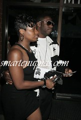 young dro and Fantasia pictures3