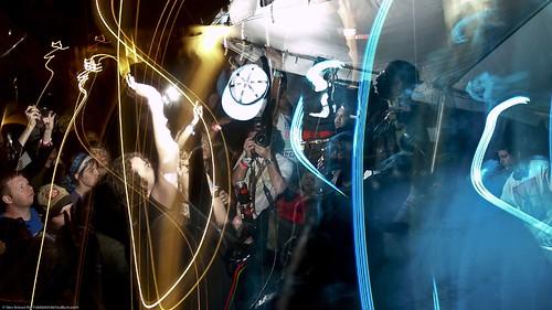 20080316 Spank Rock @ Texas Garage (17)