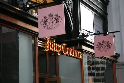 J-j-juicy couture