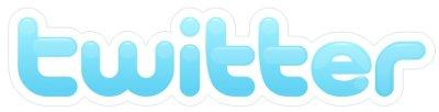 Tweets everywhere!
