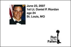 3562-Daniel-P-Riordan