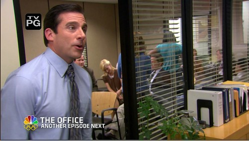 The Office Screenshot 1080