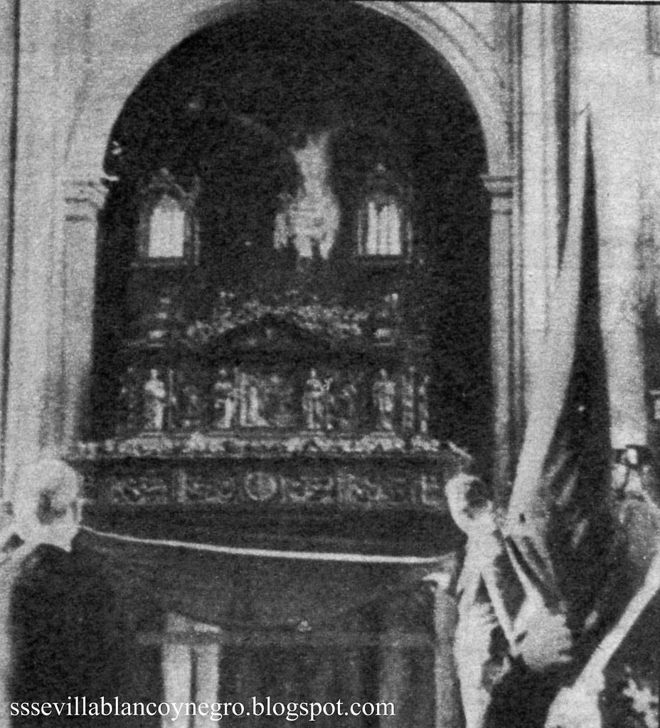 Xto de Burgos 194.