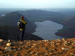 Lakes (philwirks) Tags: holiday walks lakes picnik myfavs philrichards show08