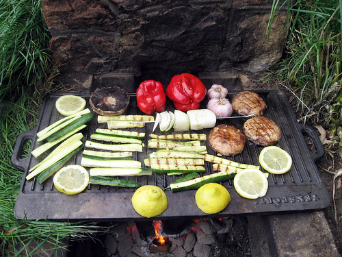 grilled veggies abound.jpg