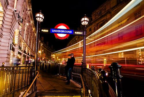 Regent Street (2)