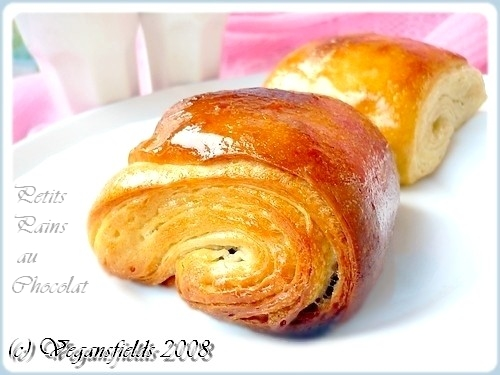 Pains au chocolat du boulanger (VGL) 2562419086_3321f6fd39_o