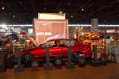 Lexus GS400_CarSponsorships.com (CarSponsorships.com) Tags: aftermarket performanceparts lexuslexusgs400carsponsorshipscarsponsorshipscom