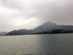 M-20080531247 (ABC 77) Tags: alps switzerland suisse lucerne   lucernelake nokian82