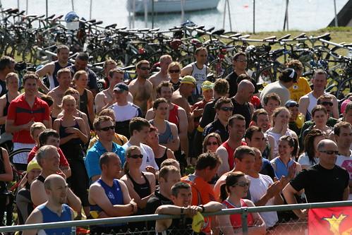 Schull Triathlon 2008