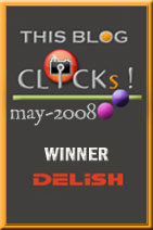 Click - Delish