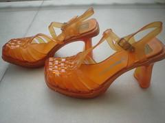 A vixen (castelosdeareia) Tags: laranja melissa 35 vixen