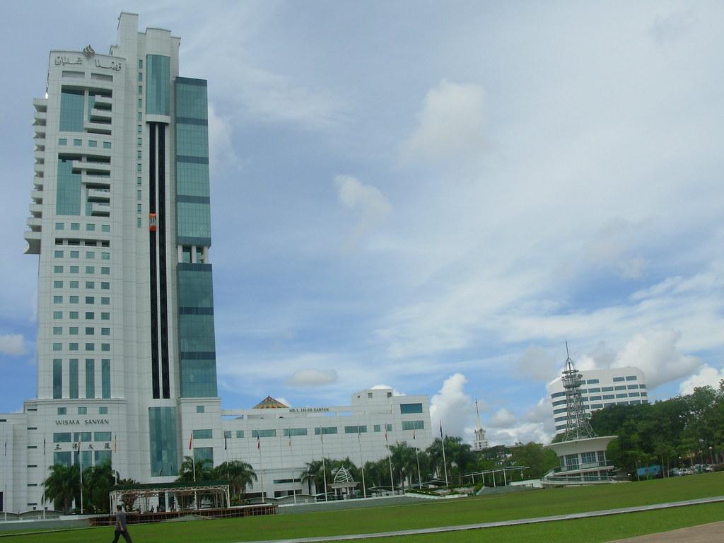 Sarawak-Sibu (188)