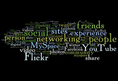 chapter 8 - community building through social ...