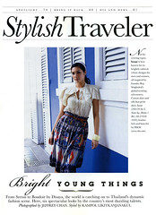 TRAVEL+LEISURE (PLEASE VISIT - KAMPOLL.COM) Tags: travel 2 wallpaper music art beautiful beauty fashion shopping magazine thailand asia image bangkok south elle creative picture pop gucci east clothes glossy commercial printing trendy advert editorial femmefatale hi contact trend bazaar prada chanel hermes dior visionary stylish jilsander celine louisvuitton stylist fendi prestige yohjiyamamoto travelleisure fashionstylist hibrand kampol likitkanjanakul popstylist