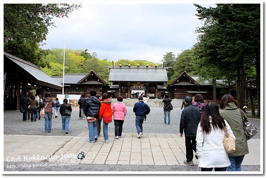 Hokkaido_0678