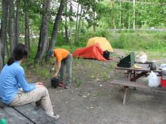 IMG_3217.JPG (JaredWO) Tags: alaska fire research boreal