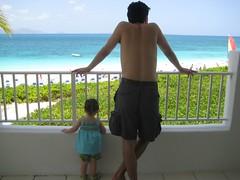 Anguilla 2008