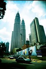 19320059 (cruzron) Tags: film lomo wide malaysia elitechrome vuws
