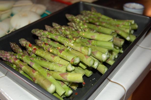 fj_asparagus_pan