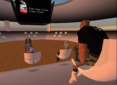 Il futuro della scuola è nelle virtual school?