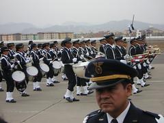 Las Palmas Airbase