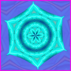 Kaleidospheres & Kaleifractals Picture Challenge # 9 (LainyThorne) Tags: classicphoto kaleidospheres kaleifractals
