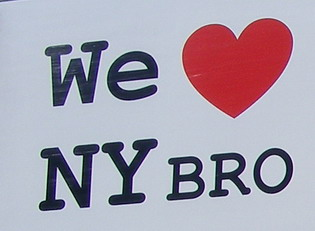 Love Nybro